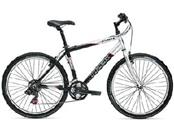 TREK Mountain Bicycle 3500